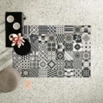The Tile House - Authetic Allure